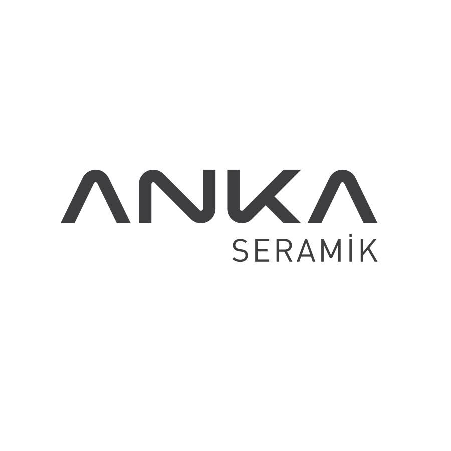 Anka Seramik - Anka Seramik Kurumsal Kimlik