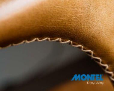 Montel Mobilya - Montel Mobilya Katalog Çalışması