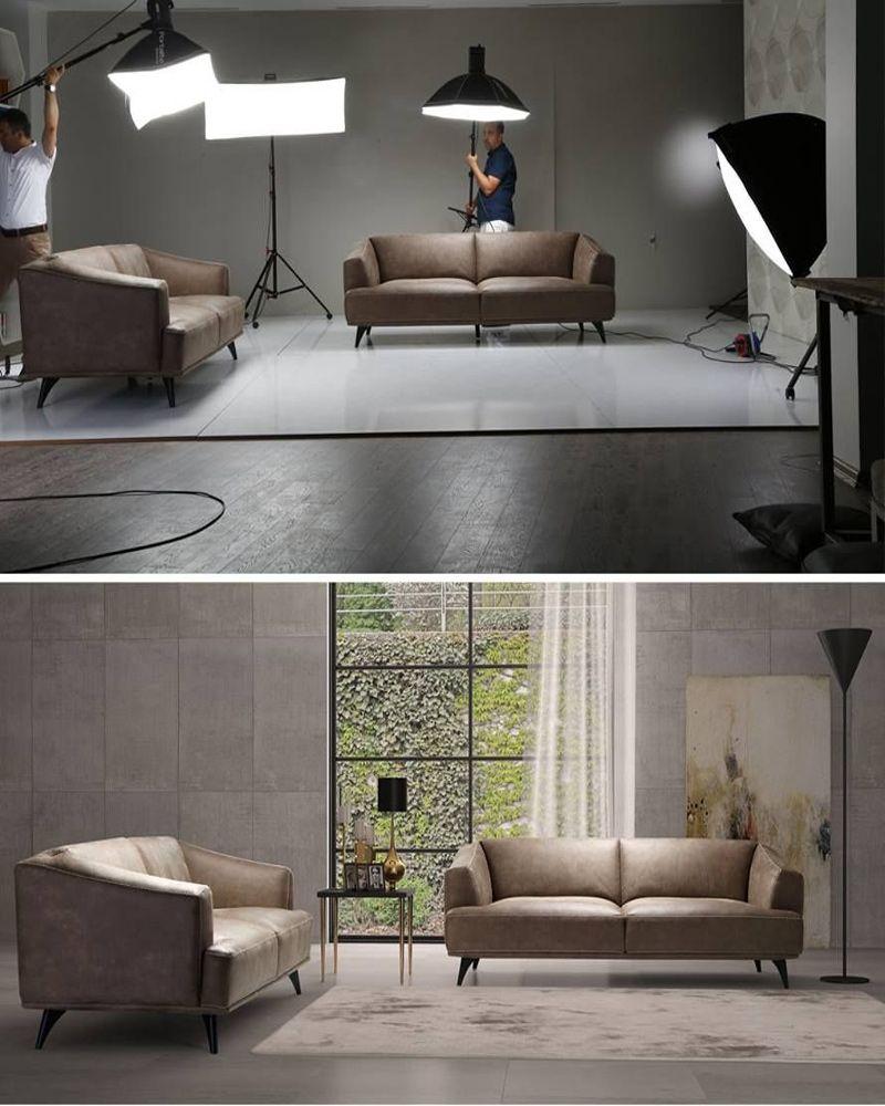 Portföy Medya - 3D PRODÜKSİYON